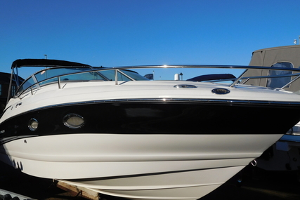 Crownline 255 CCR for sale in United Kingdom for £34,950