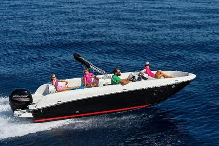 Bayliner Element E7 for sale in United Kingdom for £31,450