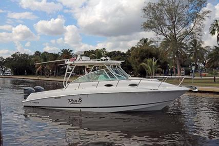 Wellcraft 340 Coastal for sale in United States of America for $209,000 (£150,347)