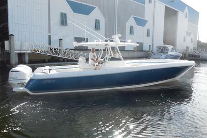 Intrepid Center Console for sale in United States of America for $299,000 (£211,753)