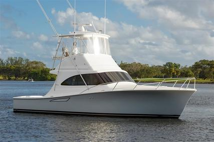 Viking Billfish for sale in United States of America for P.O.A. (P.O.A.)