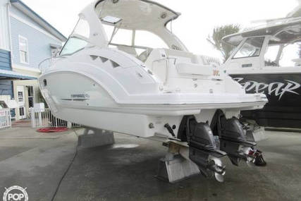 Chaparral 310 Signature for sale in United States of America for $146,900 (£110,027)