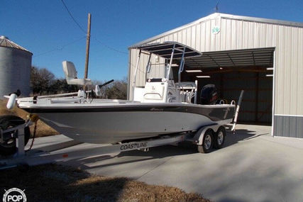 Sea Fox 220XT for sale in United States of America for $33,400 (£23,894)