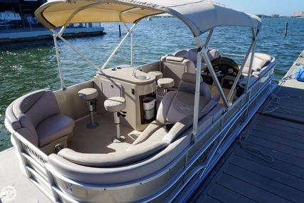 Sylvan Mirage 8522 LZ PB for sale in United States of America for $41,700 (£29,449)