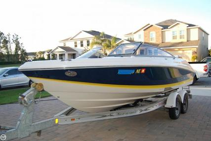 Regal 2000 for sale in United States of America for $20,000 (£15,744)