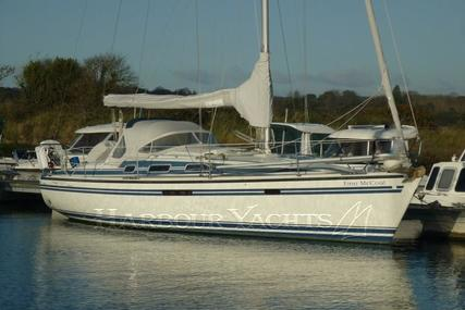 Dehler 35 CWS for sale in United Kingdom for £43,950
