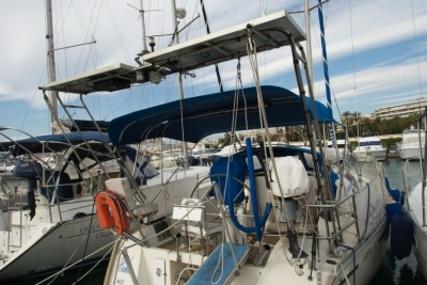 Gibert Marine Gib Sea 362 for sale in France for €39,000 (£34,228)