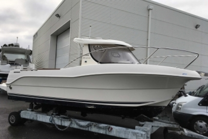 Arvor 215 AS for sale in France for €22,500 (£19,786)
