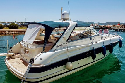 Bavaria 38 Sport for sale in Croatia for 99.900 € (87.340 £)