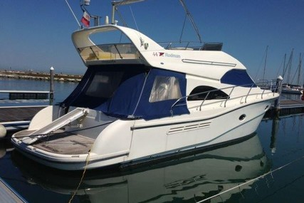 Rodman 41 for sale in Croatia for €139,000 (£121,757)