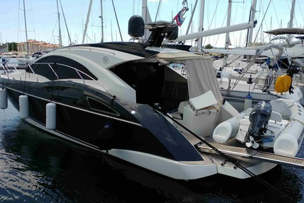 Marquis Yachts Marquis 420 SC for sale in Croatia for €349,000 (£305,690)