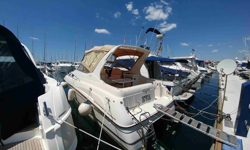 Image of Regal 292 for sale in Croatia for €35,000 (£32,069) Croatia