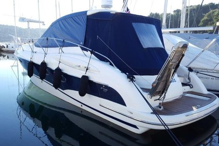 Atlantis 425 SC HT for sale in Croatia for €165,000 (£145,936)