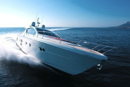 Zen Yacht Zen 70 for sale in Croatia for €390,000 (£343,870)