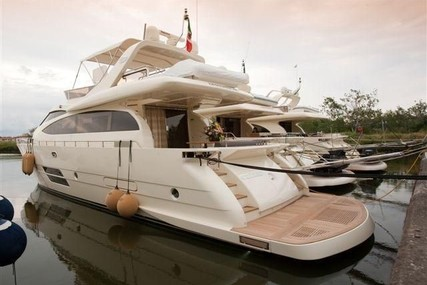 Leonard Yacht Leonard 66 for sale in Italy for €850,000 (£752,525)