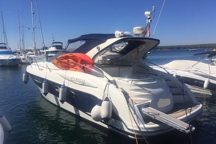 Atlantis 42 for sale in Croatia for €99,000 (£87,973)