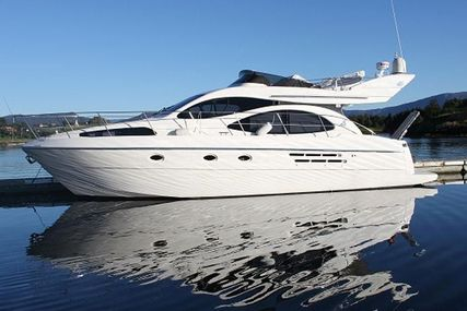 Azimut 46 Fly for sale in Croatia for €199,000 (£175,198)