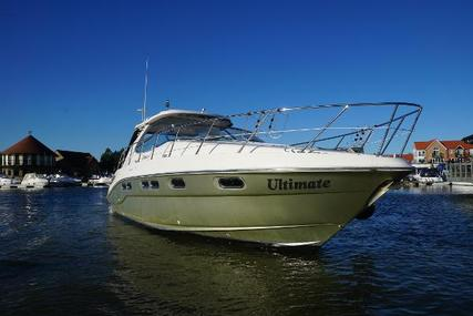 Sealine S41 Sports Cruiser for sale in United Kingdom for 99.950 £