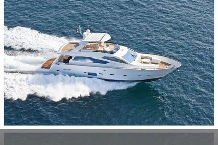 Abacus Marine Abacus 78 Fly for sale in Italy for €1,600,000 (£1,397,990)