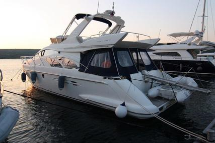 Azimut 50 Fly for sale in Croatia for €250,000 (£218,987)