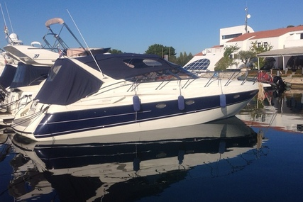 Cranchi Endurance 39 for sale in Croatia for €65,000 (£57,047)
