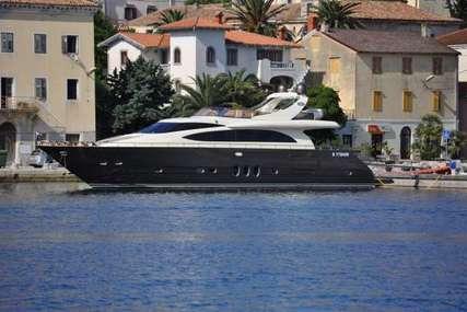 Leonard Yacht Leonard 74 for sale in France for 990.000 € (865.536 £)
