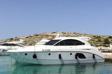 Beneteau Monte Carlo 47 for sale in Croatia for €299,000 (£263,545)