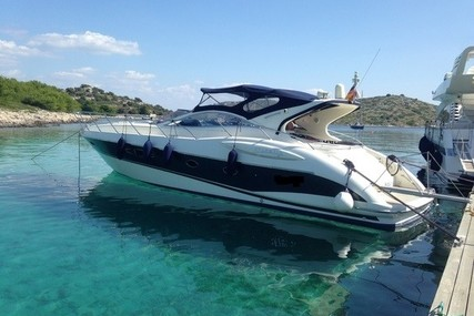 Atlantis 47 for sale in Croatia for 145.000 € (126.770 £)