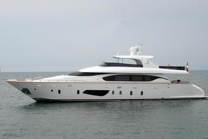 Maiora Fipa  27 for sale in Italy for €2,500,000 (£2,188,126)