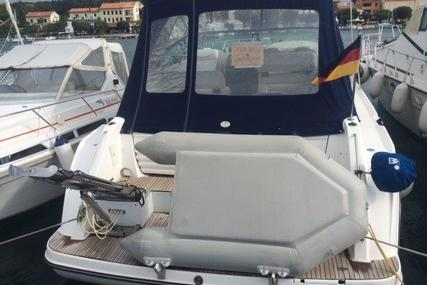 Bayliner Avanti 4085 for sale in Croatia for €79,000 (£69,537)