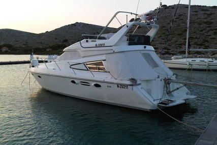 Johnson Yachts (NZ) Johnson 42 for sale in Croatia for €99,000 (£86,719)