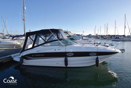 Crownline 250 CR for sale in United Kingdom for £36,445