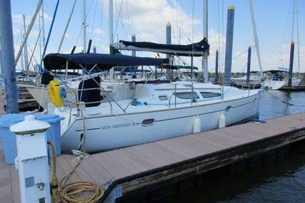 Jeanneau Sun Odyssey 35 for sale in United States of America for $89,900 (£64,282)