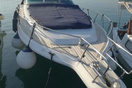 Sea Ray 290 DA for sale in Croatia for €32,500 (£28,438)
