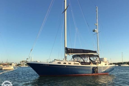Allied 39 for sale in United States of America for $17,500 (£13,014)