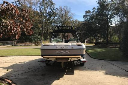 Malibu Wakesetter VLX 21 for sale in United States of America for $27,700 (£19,816)