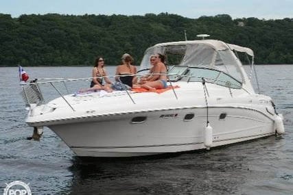 Four Winns 348 for sale in United States of America for $83,300 (£59,592)