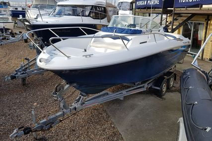 Beneteau Flyer 650 WA for sale in United Kingdom for £11,995