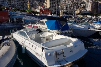 Beneteau Flyer Viva 6.80 for sale in France for €8,000 (£7,038)