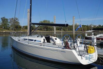 Nautor's Swan 42/043 for sale in United States of America for $300,000 (£228,432)