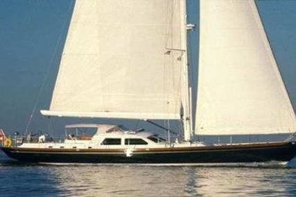 Sensation Yachts for sale in United States of America for $1,500,000 (£1,091,139)