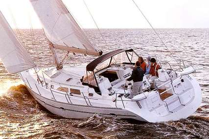 Catalina 470 for sale in United States of America for $129,000 (£92,240)
