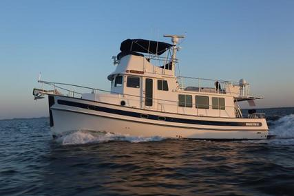 NORDIC TUGS 42' Flybridge for sale in United States of America for $498,000 (£359,307)