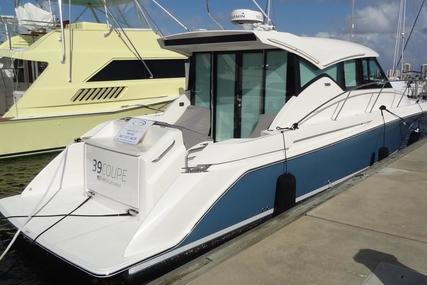 Tiara 39 Coupe for sale in United States of America for P.O.A.