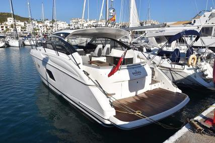 Princess V39 for sale in Gibraltar for £229,000