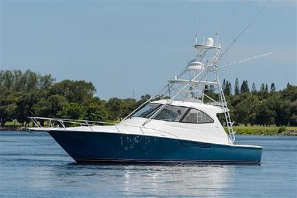Viking Sport Tower w/ Seakeeper for sale in United States of America for $1,099,000 (£786,213)