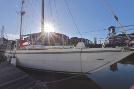 Moody 44 for sale in United Kingdom for £39,000
