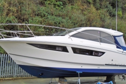 Jeanneau Leader 9 for sale in United Kingdom for £89,950