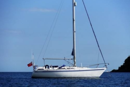 Moody 34 for sale in United Kingdom for £29,950