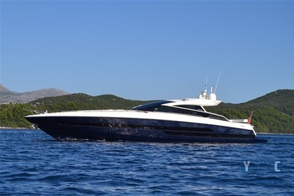 Baia 70 HT for sale in France for €900,000 (£792,240)